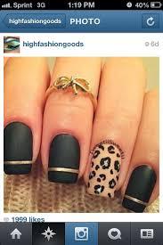 Pin by Ashleigh Franklin on Nails | Metallic nail art, Gold nails, Metallic  nails