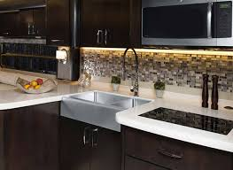 rv cooktop flush mount 17 creative in depth review 2016 american eagle 45a