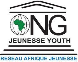 Le chômage des jeunes, quelles solutions ? - Réseau Afrique ...