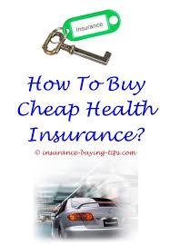 auto ins health insurance mn 21st century