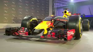 new car releases this weekRed Bull Launch New Look 2016 Car  Philip Boeckmans F1 Pit Stop