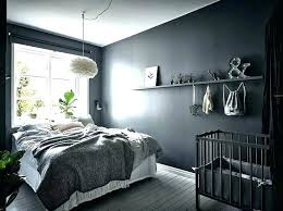 dark gray bedroom walls grey charcoal wall paint beautiful bedroom paint color for new couple with charcoal grey