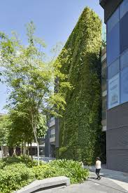 Icn Design International Pte Ltd Boost For Landscape Design Singapore News Top Stories