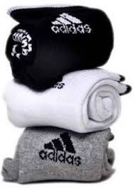 adidas quarter socks. adidas men\u0027s self design ankle length socks quarter