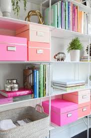 home office storage boxes. Craft Room And Home Office Storage Ideas Boxes E
