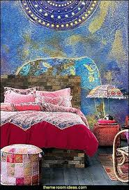 boho style bedding best bedding ideas on bedspreads wallpapers boho bedroom bedding boho style bedding