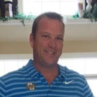 Brian Nix - Co-Founder - Stix Enterprises, LLC   LinkedIn