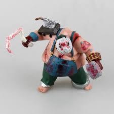 dota 2 figurine pudge toys with keel hook box 2016 new dota2 ti4 q