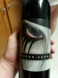 Vending Machine Show Amazing 48 Vending Machine Winery Horror Show USA California Napa