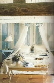 beautiful bedroom decor. Romantic And Beautiful Provence Bedroom Decor Ideas