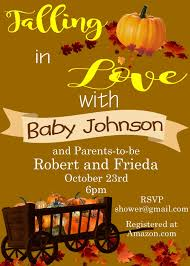 Fall Festival Invitation Wording Fresh Fall And Autumn Party