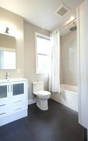dark grey bathroom bathroom floor tile ideas traditional lovely dark grey bathroom floor tiles luxury gray dark grey bathroom