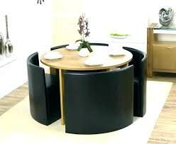 space saver dining set space saving dining set room tables table round and chairs black space space saver dining set innovative folding dining table