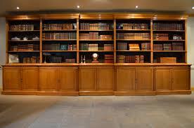 office bookshelf design. Books On Bookshelf Zyinga Bookcase Design Dimensions Office V