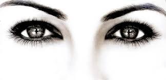 Pics Of Eyes Image Eyes Of Peace Jpg Tuckerverse Wiki Fandom Powered By Wikia