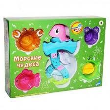 Детские игрушки бренда: <b>Mommy Love</b> по выгодной цене с ...