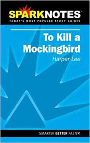 to kill a mockingbird sparknotes chapter the most beautiful  to kill a mockingbird chapter 9 summary sparknotes best bird 2017