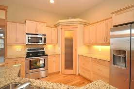 corner curio cabinet ikea corner kitchen pantry cabinet