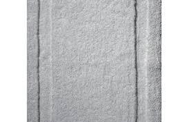 rugs rug grey ralph black astonishing blue striped bathroom mats white bath chevron red yellow lauren