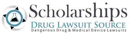 single parent scholarship for moms dads drug lawsuit source single parent scholarship