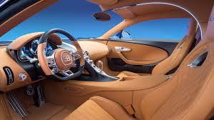 2018 bugatti chiron white. exellent white bugatti chiron interior intended 2018 bugatti chiron white