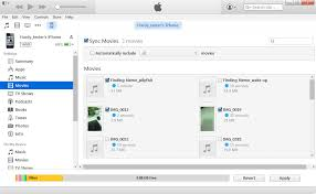 How To Transfer Videos From Pc To Iphone 7 Leawo Tutorial