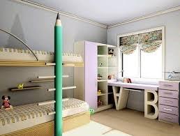 Cool Room Decorations