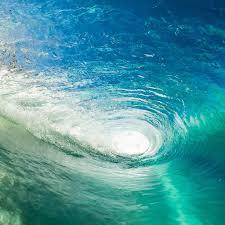 nj05-wave-cool-summer-vacation-ocean ...