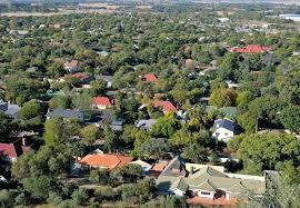 @mail.ru @inbox.ru @list.ru @bk.ru @internet.ru. Olx Bloemfontein Free State Page 1 Line 17qq Com