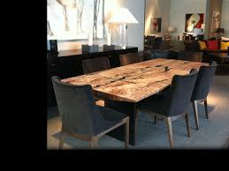 Round Rustic Kitchen Table Kitchen Table Stunning Rustic Kitchen Tables With Along With