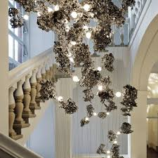 top omer arbel. news top omer arbel o