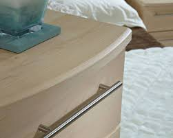 Sherwood Bedroom Furniture Welcome Sherwood Bedroom Furniture At Relax Sofas And Beds
