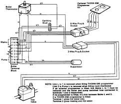 305c294 iss boiler wiring diagram