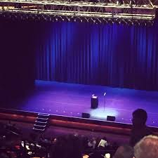 Grand Theater At Foxwoods Mashantucket 2019 All You Need