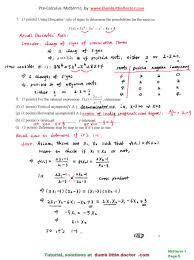 Pre Algebra  Algebra I  Algebra II  Geometry  homework help by free math tutors  solvers  lessons Use our service to stop wondering who can solve my math     sasek cf