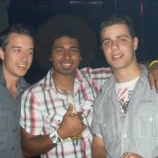 Alex Spilios Facebook, Twitter & MySpace on PeekYou