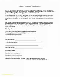 59 Beautiful School Register Template Spreadsheet Wvcl Org