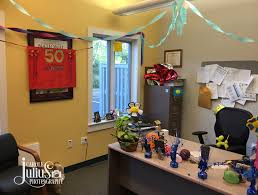 office birthday decorations. brilliant ideas offices decor birthday work bday offices. office decorations t