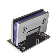 china sus304 stainless steel swing adjust glass shower door pivot hinge china glass door hinge shower door hinge