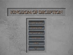 Kingdom of Deception Version 0.1.2 Spicyandventures