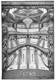 Globe Theatre Boston 1871 Wikiwand
