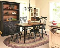 country farmhouse dining table farmhouse dining table chairs garage beautiful country kitchen tables and chairs sets