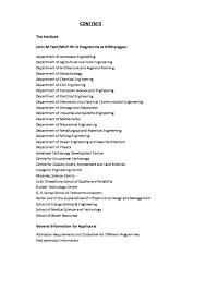 sample essays university examples