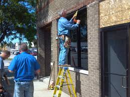 commercial window replacement. Simple Window Prev Inside Commercial Window Replacement O