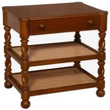 corner furniture pieces. Corner Piece Furniture Pieces