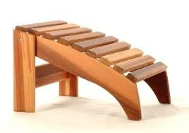 twin adirondack chair plans. Adjustable Adirondack Chair Plans Twin A