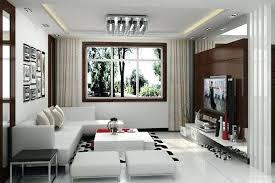home decoration usa home interiors catalog home interiors catalog