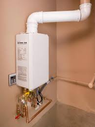 Water Heater Box Hot Water Heater Buying Guide Hgtv