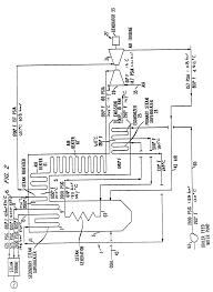 d5b7b9 1990 oldsmobile 88 royale 1990 Olds 88 Wiring Diagram 88 Camaro Wiring Diagram