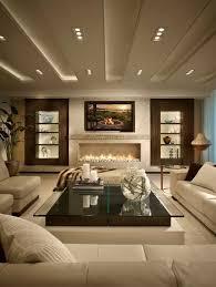 30 Best Cool Living Room Ideas